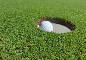 golf-ball-549228_640